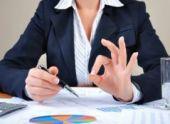 Какие меры налогового контроля помогают обелению и развитию экономики?