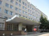 У краевой детской больницы в Ставрополе появится новый корпус