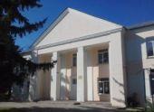 В 2019 году на ремонт домов культуры Ставрополья направят 350 млн рублей