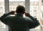 На Ставрополье могут ввести дневные часы тишины