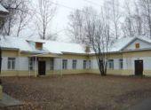 В селе Кугульта Грачевского района появится участковая больница