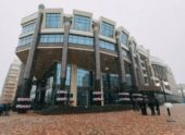 В Ставрополе открылся «студенческий проспект»