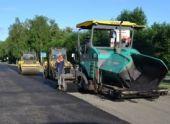 157 млн рублей получит Михайловск на ремонт дорог