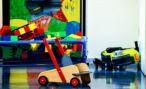 Новый детский сад в Ессентуках построят раньше срока