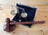 Дело ТОАЗа развалилось в суде Тольятти