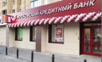 МКБ Романа Авдеева стал единственным частным российским банком в рейтинге Forbes Global 2000