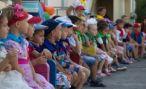 12 детских лагерей примут школьников Железноводска летом