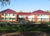 В Георгиевске построят новый детский сад-ясли