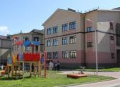 В железноводском поселке Капельница построят детский сад