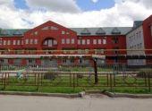 В 2019 году в Ставрополе откроется самая большая школа в регионе