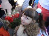 В одной из школ Ставрополья набралось сразу 14 первых классов
