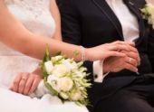 На Ставрополье на треть снизилось число повторных браков