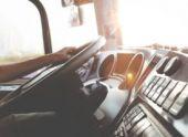 В Ставрополе задержали пьяного водителя автобуса