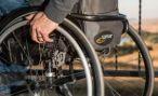 «Социальное такси» поможет инвалидам Ставрополя попасть на выборы