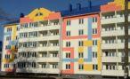 Жильцы новостроек на Ставрополье три года смогут не платить за капремонт