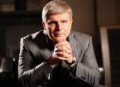 МИЦ Андрея Рябинского приступит к строительству концептуального жилого комплекса