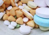 Перенос сроков маркировки лекарств невыгоден фармпроизводителям