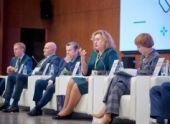 В Москве обсуждают ответственность крупного бизнеса перед экологией
