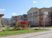 Власти Ставрополья назвали дату открытия детских лагерей