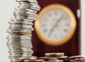 Состоялся розыгрыш призов конкурса «Угадай инфляцию»