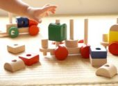 В четырех детских садах Железноводска откроются ясельные группы
