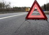 В ДТП в Ставрополе пострадали три человека