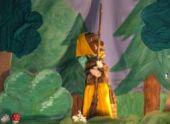 В следующем году ставропольский театр кукол вернется в «родные стены»