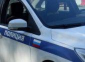 В Георгиевске в закрытой квартире нашли труп мужчины