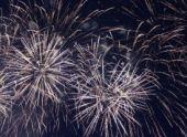 Жителей Ставрополя приглашают встретить Новый год на площади