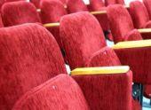На северо-западе Ставрополя откроется новый кинотеатр