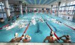 Два физкультурно-оздоровительных комплекса построят в Железноводске