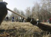 В Ставрополе готовят проект четвертого выезда из города