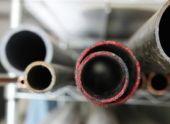 В марте на Ставрополье начнется капремонт Шпаковского водовода