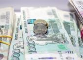 В 2019 году жители Ставрополья взяли на 5% меньше потребительских кредитов