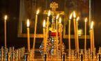 На Ставрополье Радоница останется выходным днем