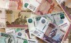 Власти Ставрополья займутся коммунальной инфраструктурой КМВ