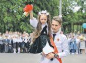 В Ставропольском крае определились с датой последних звонков