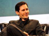Дуров обвинил американские соцсети в использовании его имени для рекламы мошеннических схем