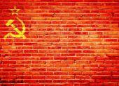 В центре Ставрополя развернут грандиозное Знамя Победы