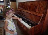 Многодетная семья в Невинномысске получила подарок от властей города