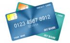 В Пятигорске стартовала акция «Проезд дешевле с картой Visa»