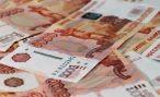 Банкир Сергей Гришин надеется на дальнейшее улучшение отношений России и США