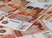 В коррупционных схемах оказались замешаны чиновники Свердловского минстроя?