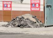 Подрядчика накажут за срыв ремонта улицы в Пятигорске
