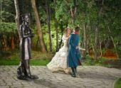 Эммануэлевский бал в Пятигорске станет ежегодным