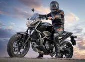 В Ставрополе почтили память погибших мотоциклистов