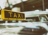 В Ставрополе начнут проверять местных таксистов