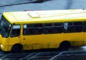 Незаконная отмена маршрута 183А в Краснодаре может стоить бюджету 20 млн
