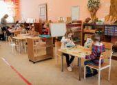 Детский сад в Ставрополе построили на месте захоронений