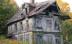 В Ставрополе переселили 18 жильцов из аварийного дома